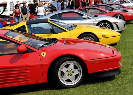 Ferrari_Annual_Rally-thumb-450x324
