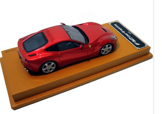 Ferrari_F12berlinetta_scale_model_1