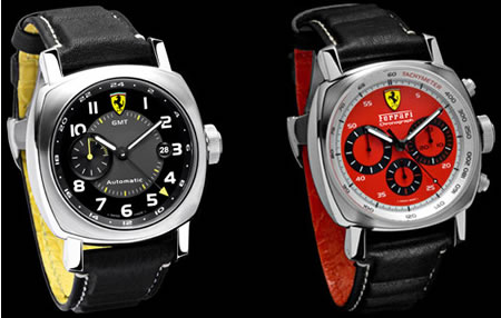 Ferrari_and_Panerai