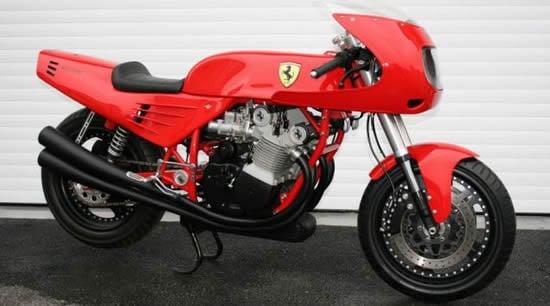 Ferrari_motorbike