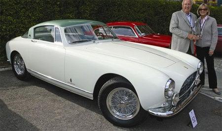 Ferraris_250_GT-thumb-450x267