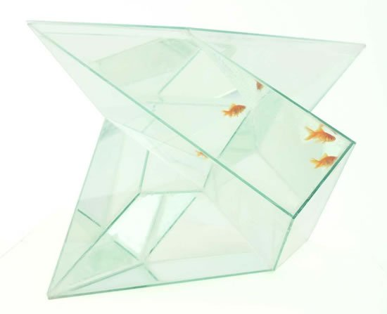 Finite-Luxury-Aquarium-1