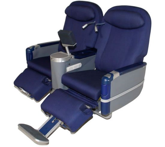 First-Class-Chairs-1
