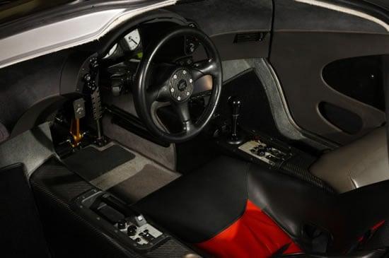 First_McLaren_F1_car_3