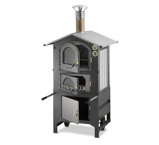 Fontana-Gusto-firewood-electric-oven-4