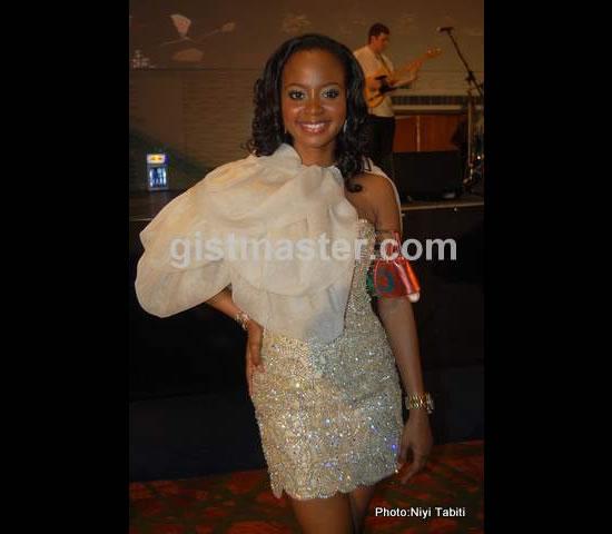 Former-Miss-Nigeria-1