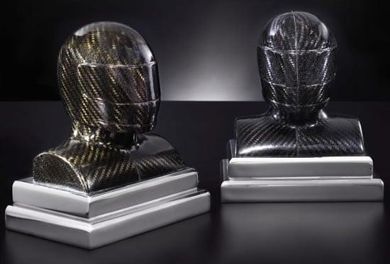 Formula-1-Carbon-Fiber-Wind-Tunnel-Helmets