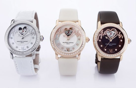 Frédérique-Constant-Amour-Heart-Beat-watches-1-thumb-550x355