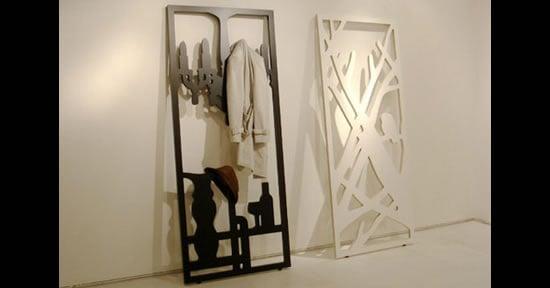 Frame-Hanger-1