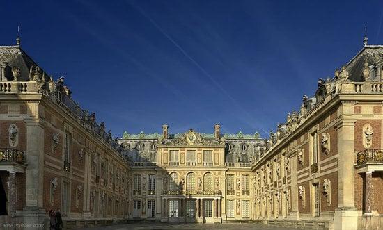 France-Versailles-palace-thumb-550x331