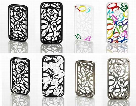 Franck-Muller-iPhone4-Cases