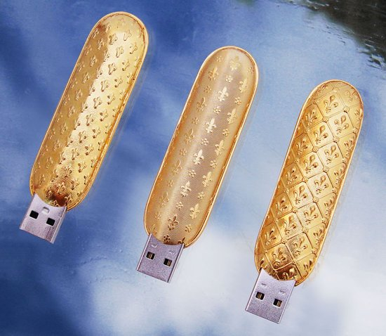 French-style-USB-drive-thumb-550x478