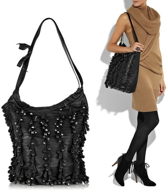 Fringed-Leather-Bucket-Bag