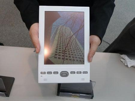Fujitsu_ebook-thumb-450x337