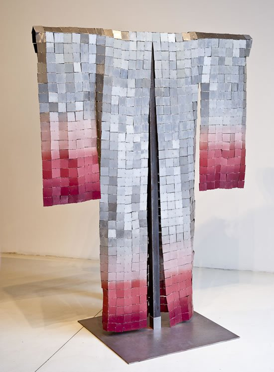 Furisode-Kimono-1