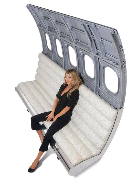 Fuselage-Seating-3