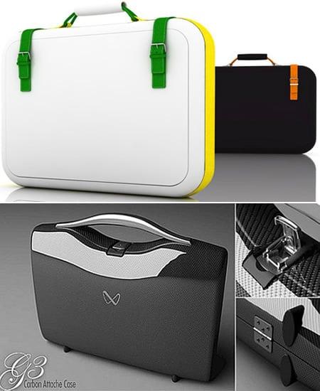 G3_Carbon_Fiber_Briefcase_1