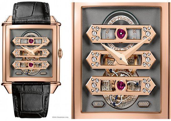 GIRARD-PERREGAUX_Vintage_1945_Tourbillon_Three_Gold_Bridges-thumb-550x389