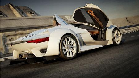GTbyCitroen_sports_car5-thumb-450x254