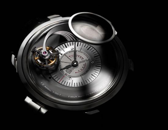 Gagarin-Tourbillon-watch-1