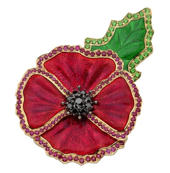 Garrard-Poppy-Brooch-1