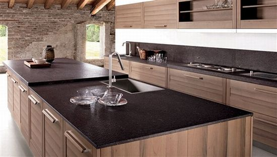 Ged-Cuisine-Argento-Vivo-kitchens-5