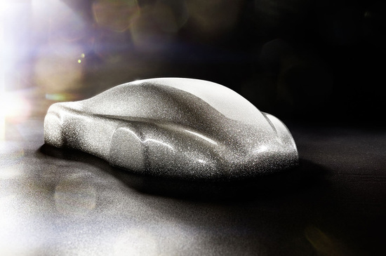 Gemballa-real-diamond-finish-car-1-thumb-550x365
