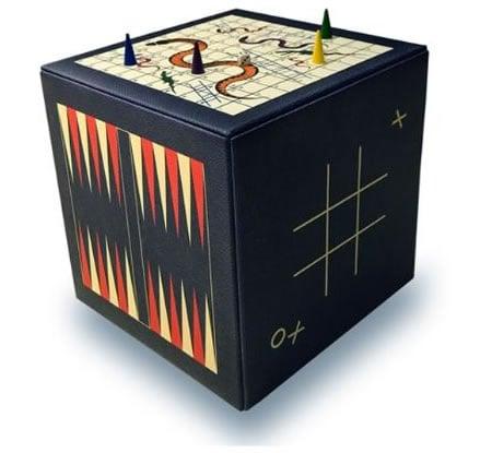 Geoffrey_parker_cube_game
