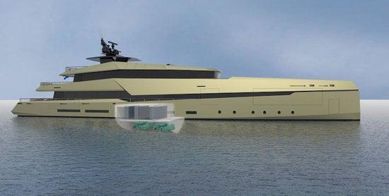Ghost-G180H-superyacht-thumb-550x278