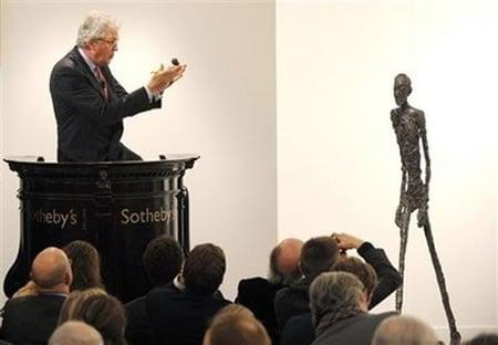 Giacometti_sculpture