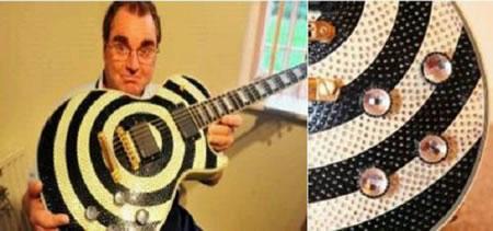 Gibson_guitar