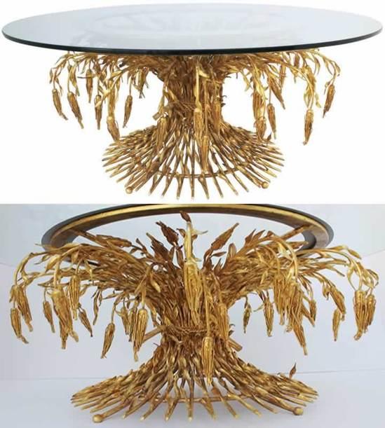 Gilded_sheaf_of_wheat_table-thumb-550x611