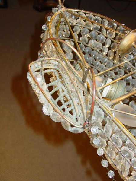 Gilt-Metal_Chandelier_5-thumb-450x600
