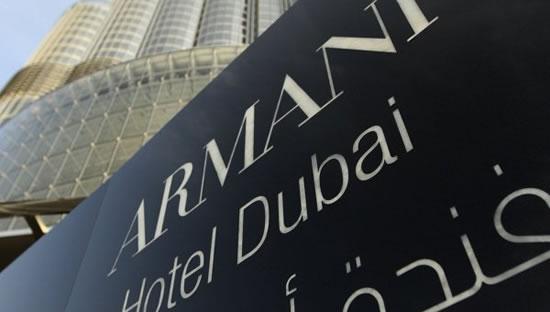 Giorgio-Armani-designer-hotel-1