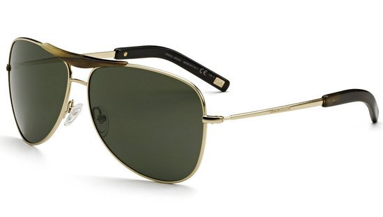 Giorgio-Armani-gold-aviator-sunglasses-1-thumb-550x312