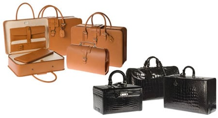 Giorgio_Armani_traveler_collection
