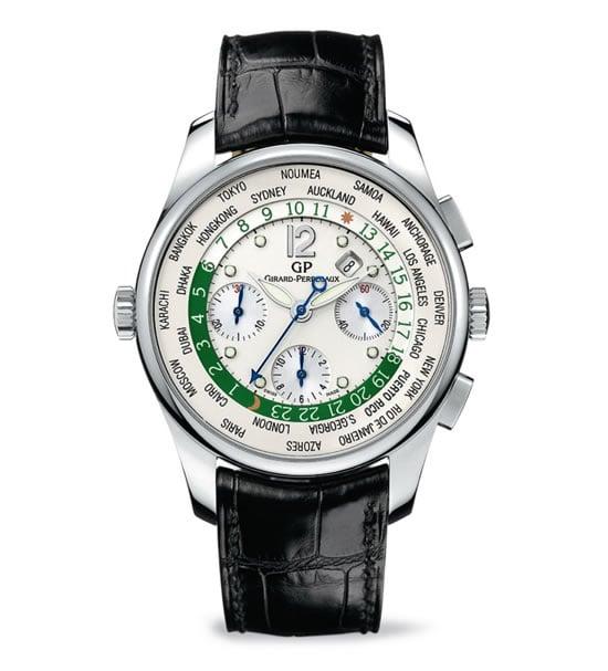 Girard-Perreagaux-watch