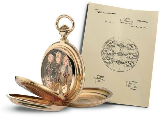 Girard-Perregaux-Tourbillon-Pocket-Watch4-thumb-550x403