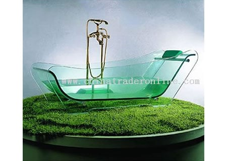 Glass-Bathtub-1