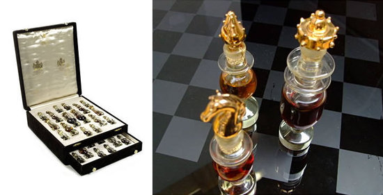 Glass-perfume-bottle-chess-set-1-thumb-550x281