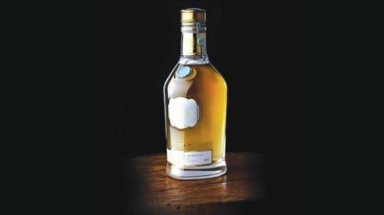 Glenfiddich_Janet_Sheed_Roberts_Reserve-thumb-550x308