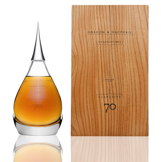 Glenlivet-70-Year-Old-1