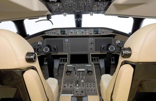 Global-Express-XRS-business-jet-3