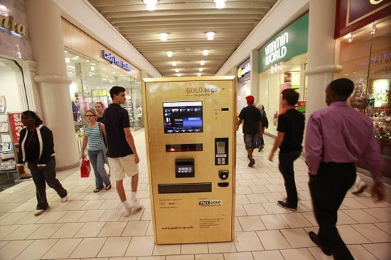 Gold-Vending-Machine-1