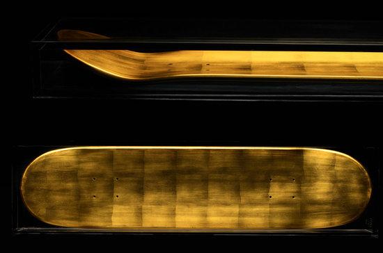 Gold Skateboard Brand Gold-skateboard-2.jpg
