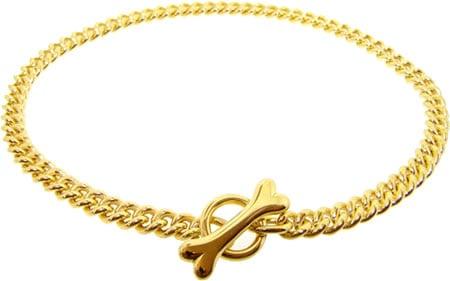 Gold_Dog_Chain