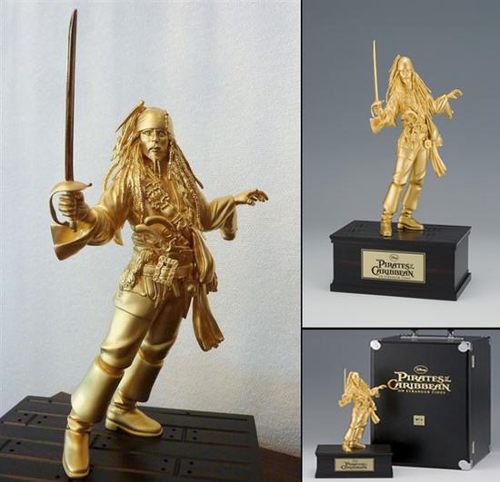 Gold_Jack_Sparrow-thumb-550x531