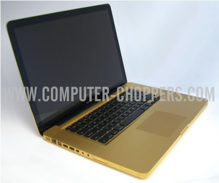 Gold_Macbook_Pro_1
