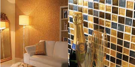 Gold_Tiles