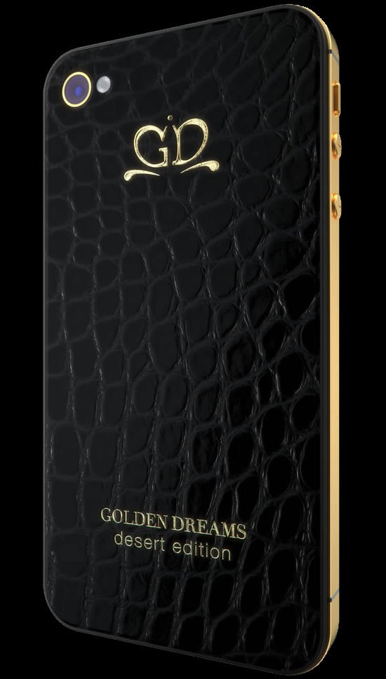 Gold_dream_iphone_desert_edition-thumb-550x968